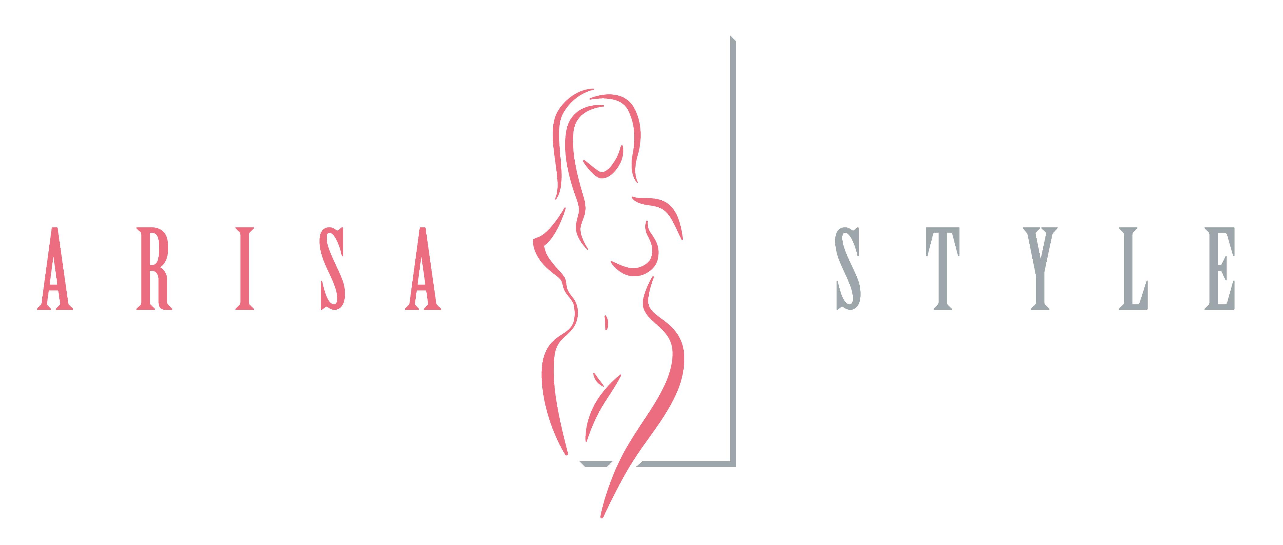 ARISA STYLE
